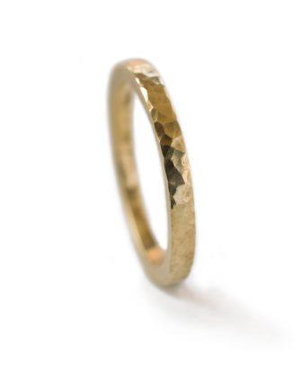 7c3aa5378252c4 Handmade Gold Wedding Bands - Casavir Jewelry - Order Online Today!