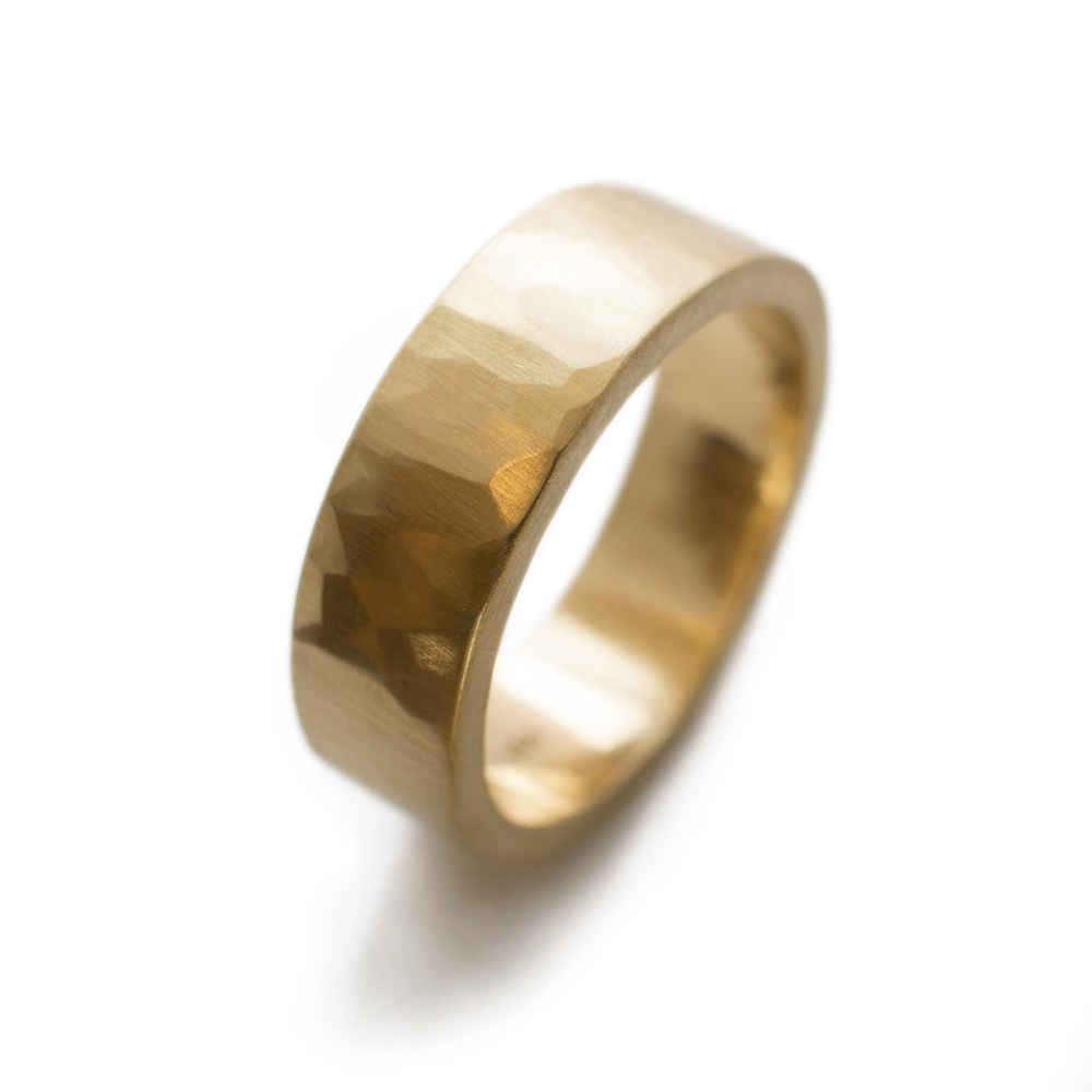 wedding ring for jewelry fit gold shop p in comfort bands band online white