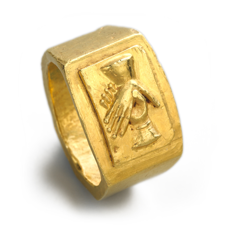 Ancient Roman Rings resources and info archives - casavir jewelry
